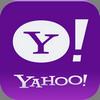 Yahoo_MB_TADLOGIN_LOGIN